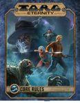 RPG Item: Torg Eternity