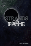 RPG Item: Strands of Fate 2nd Printing