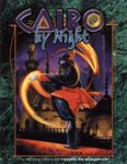 RPG Item: Cairo by Night