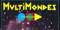 RPG: Multimondes
