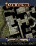RPG Item: Haunted Dungeons Multi-Pack