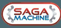 RPG: Saga Machine