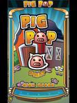 Video Game: Pig Pop