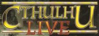 RPG: Cthulhu Live (2nd Edition)