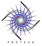 RPG: Proteus (1st Edition)