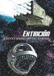 RPG Item: Extinción