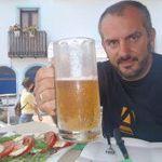 RPG Production Staff: Ignacio Sánchez Usera
