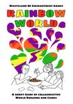 RPG Item: Rainbow World