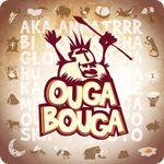 Board Game: Ooga Booga
