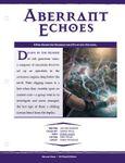 Issue: EN5ider (Issue 324 - Mar 2020)