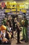 RPG Item: Knights of the Dinner Table: Tales from the Vault Volume Four