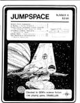 Issue: Jumpspace (Issue 6 - 1988)