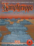 Video Game: Kampfgruppe