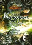 RPG Item: Lovecraft Country Collection 5: Kingsport: Alpträume im Nebel