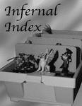 RPG Item: Infernal Index (2010)