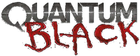 RPG: Quantum Black