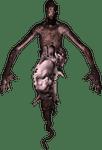 Character: Sepulcher