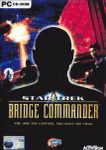 Video Game: Star Trek: Bridge Commander