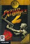 Video Game Compilation: Jagged Alliance 2: Gold Pack