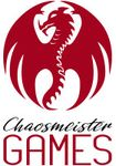RPG Publisher: Chaosmeister Games
