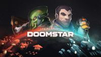 Video Game: Lew Pulsipher's Doomstar