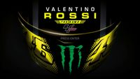 Video Game: Valentino Rossi: The Game