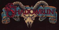 RPG: Shadowrun (1st Edition)