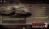Video Game: Battle Academy 2: Kursk