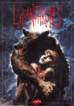 RPG Item: Lycanthropes (French Edition)