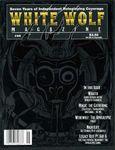 Issue: White Wolf Magazine (Issue 44 - Apr 1994)