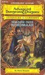 RPG Item: Shadow Over Nordmaar