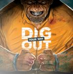 Board Game: Dig Your Way Out