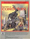 RPG Item: Lost Realm of Cardolan