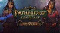 Video Game: Pathfinder: Kingmaker – The Wildcards
