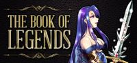 Video Game: Book of Legends