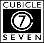 Board Game Publisher: Cubicle 7 Entertainment
