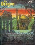 Issue: Dragon (Issue 31 - Nov 1979)