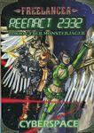 RPG Item: Freelancer Reenact 2332: Cyber Space