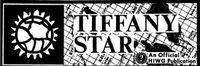 Periodical: Tiffany Star
