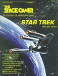 Issue: The Space Gamer (Issue 42 - Aug 1981)