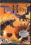 Video Game: EverQuest II: Kingdom of Sky