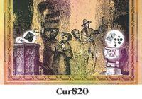 RPG: Cur820
