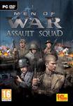 Video Game: Men of War: Assault Squad