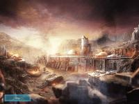 Video Game: Archetype