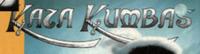 RPG: Kata Kumbas (2nd Edition)
