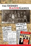RPG Item: The Sydney Razor Gangs