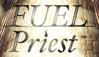 RPG: Fuel Priest