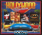 Video Game Compilation: Hollywood Collection