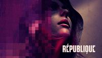 Video Game Compilation: République Deluxe Edition