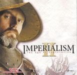 Video Game: Imperialism II